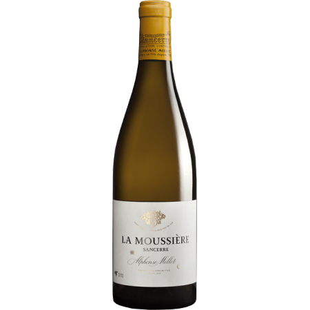 Sancerre La Moussiere