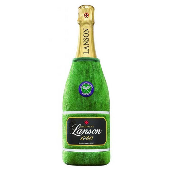 Lanson Black Label Brut (Wimbledon 2017)