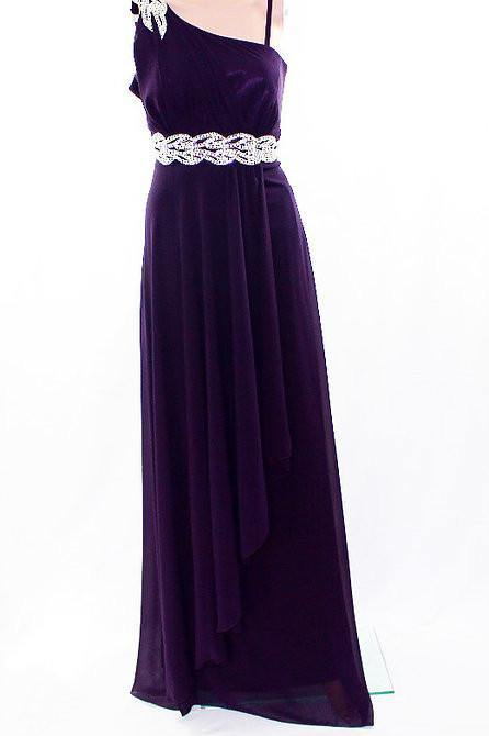 Prom Evening Gown Cocktail Party Dress boutiqbou