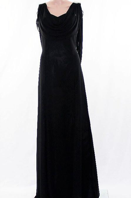Prom Evening Dress Cocktail Party Gown boutiqbou