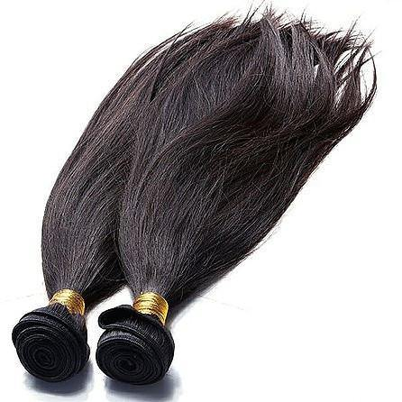 Brazilian Hair Weave - Single Piece