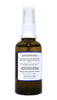 Colloidal Silver 50ml spray mist from Pure and Me
