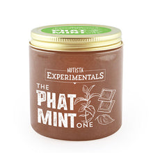 """The Phat Mint One"""