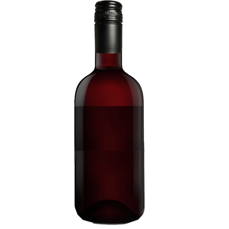 Local Red Wine - 200ml