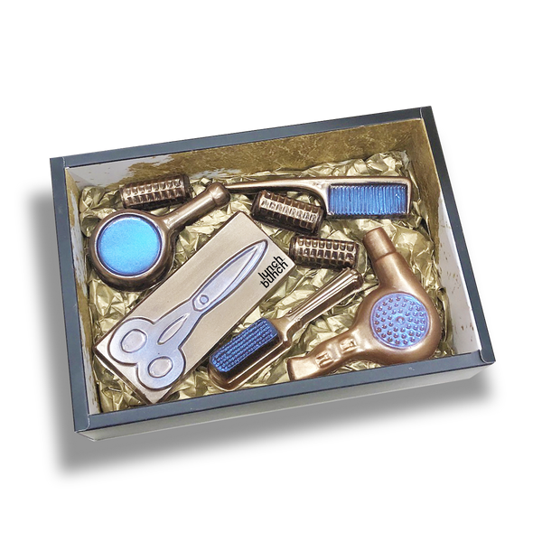 hairdresser-chocolate-tools-gift-box