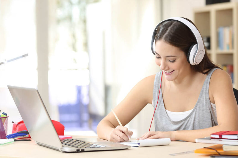 One2One Tutoring online