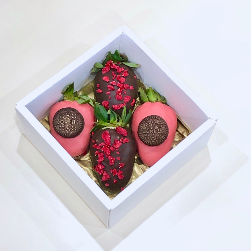 chocolate-dipped-strawberries-4pack