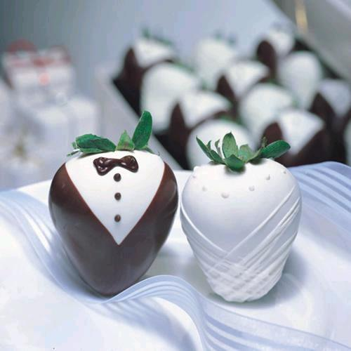 Wedding bomboniere favor boxes