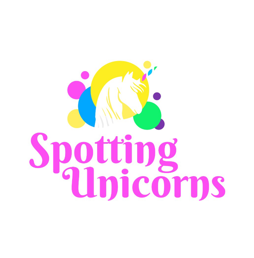 Spotting Unicorns
