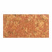 Natural Cork Decorative Wall Tiles - ICEBERG
