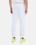 Pants Vandal White