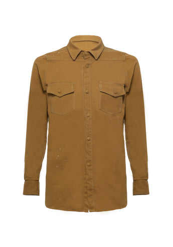 Shirt Cargo Biscuit