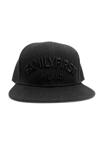 Snapback Family First Milano