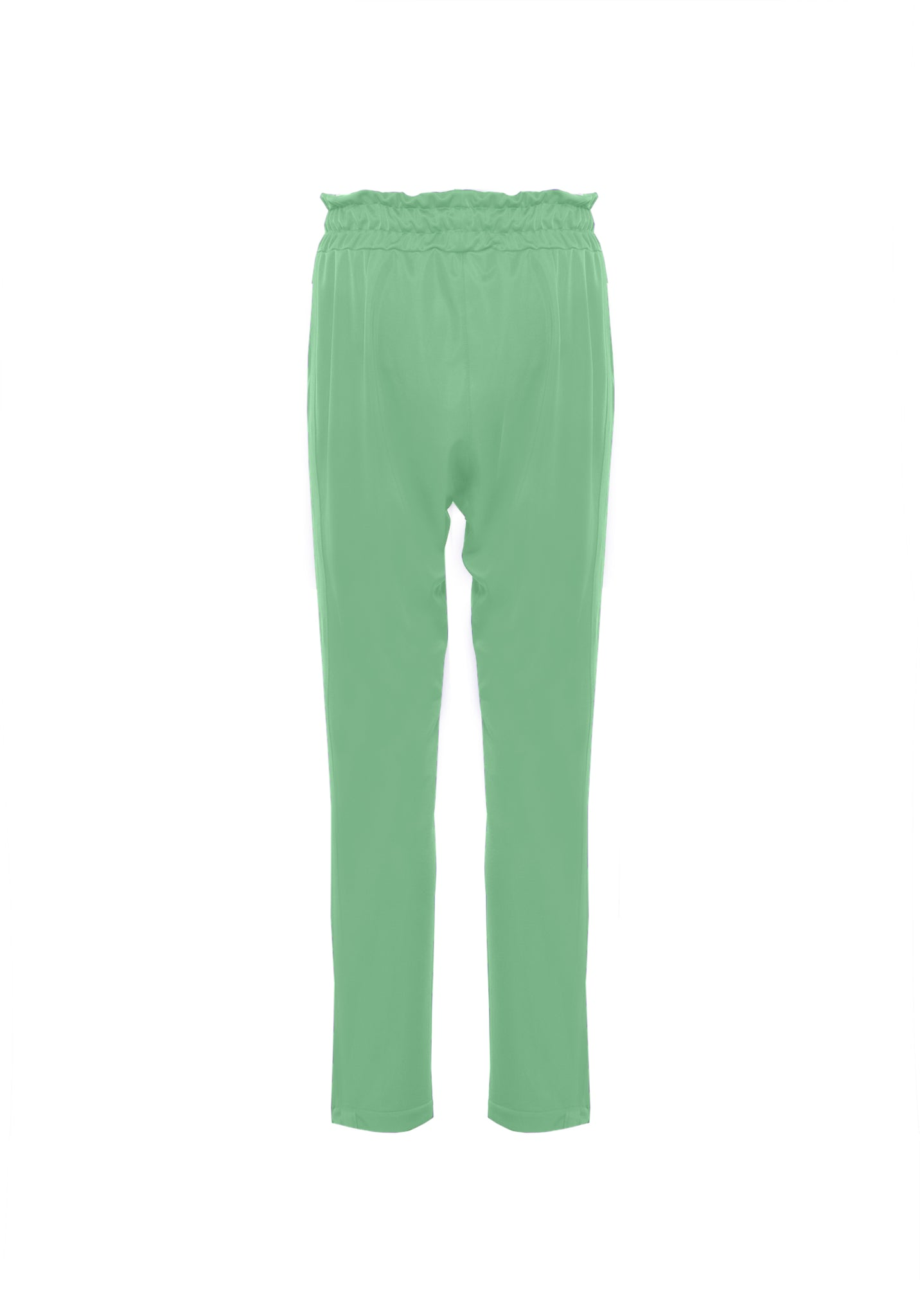 Jogger Trilux Green