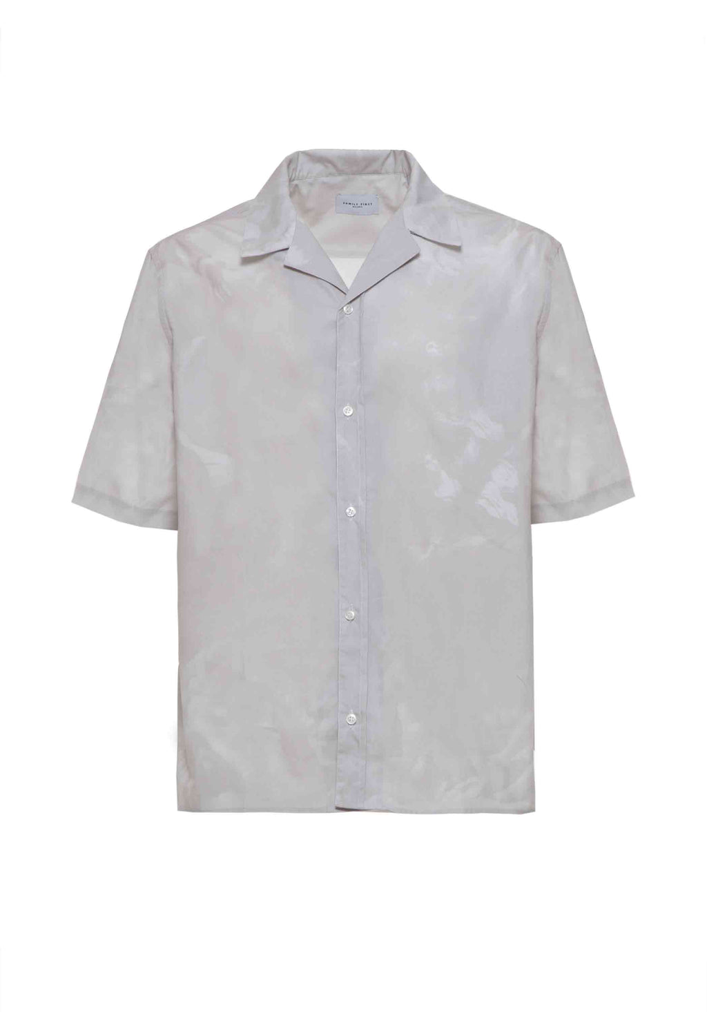 Shirt The Saints White