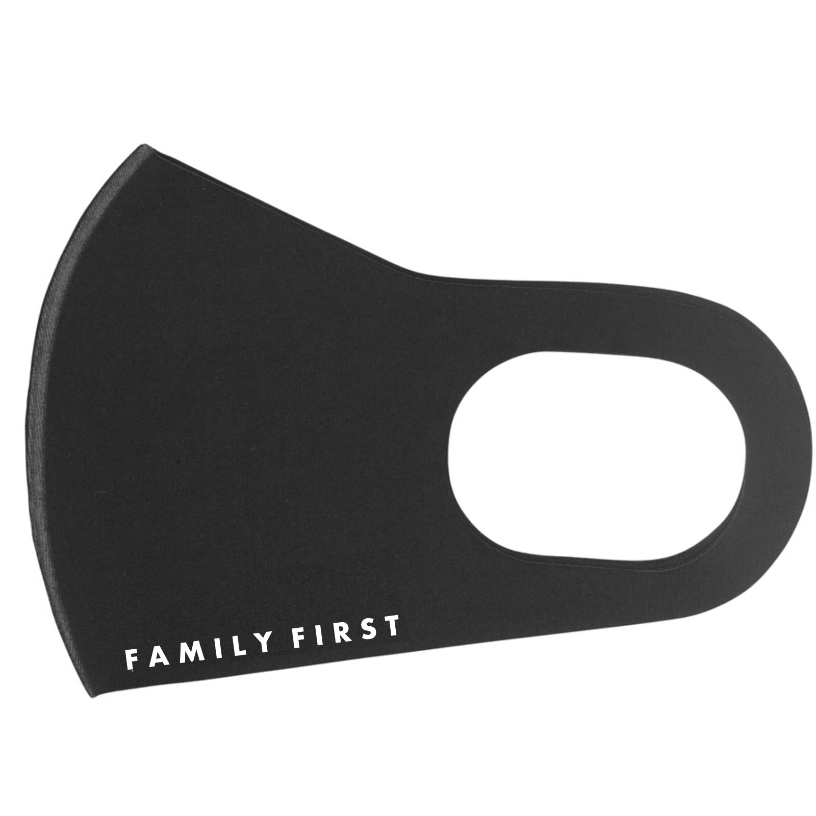 Mask Neoprene Woman