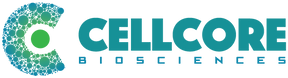 CellCore Biosciences