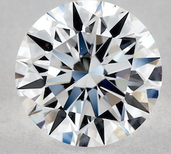 Picture of Diamond