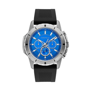 Men's Chronograph (43A146)