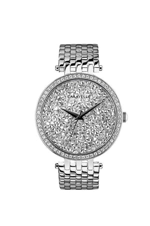 Women's Watch (43L206)