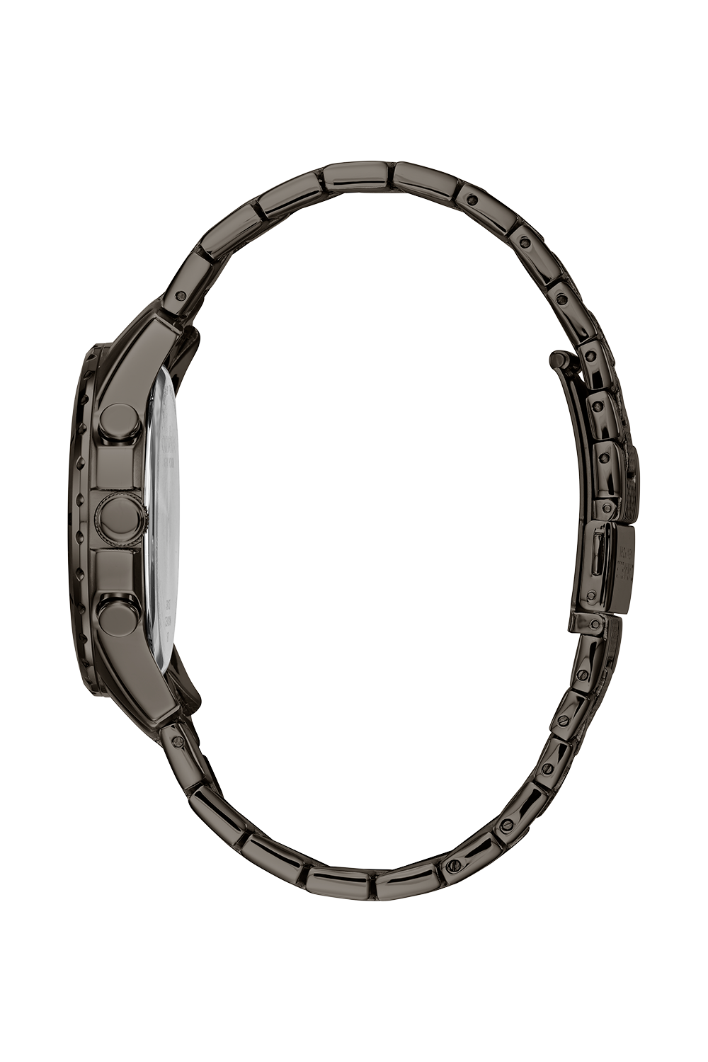 Men's Chronograph (45A142) - Design by Jesse