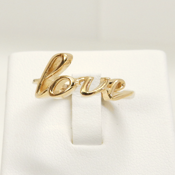 Love - Design by Jesse