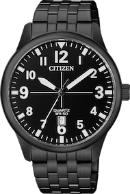 BI1055-52E Citizen Quartz Date