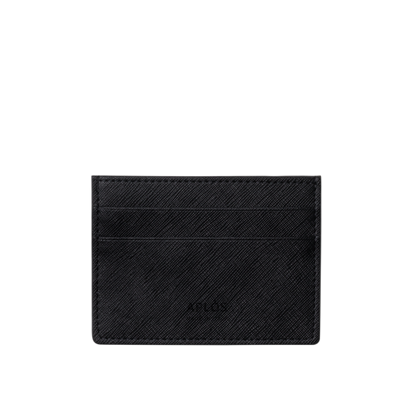 Nero Card Holder