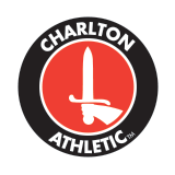 Charlton Athletic F.C.