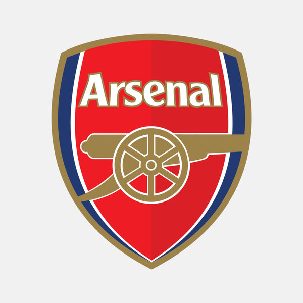 Image result for arsenal badge