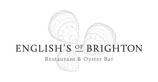 English's of Brighton - Restaurant & Oyster Bar