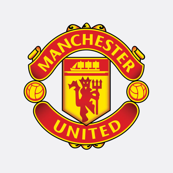 Image result for manchester united crest