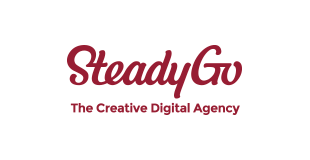 Steady Go - The Creative Digital Agency
