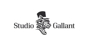 Studio Gallant