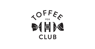 Toffee Club Portland