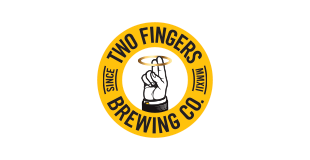 Two Fingers Brewing Co.