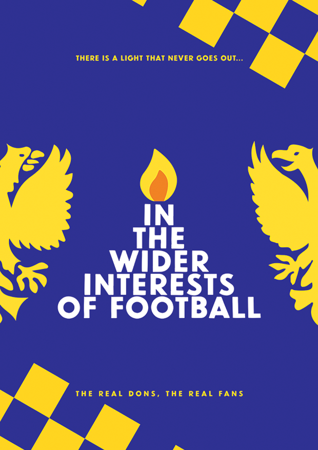 Wimbledon A.F.C. - The Football Crest Index