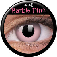 Barbie Pink - Ohmykitty Online Store