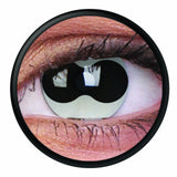 Split Eyes - Ohmykitty Online Store