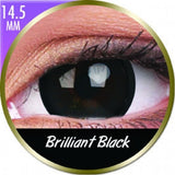 Brilliant Black (Monthly) - Ohmykitty Online Store