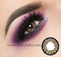 Colors Of The Wind #49 Stone - Ohmykitty Online Store