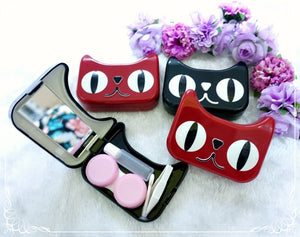 Ohmykitty Exclusive Lens Case