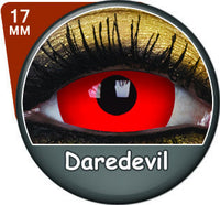 DareDevil 17mm - Ohmykitty Online Store