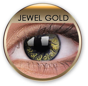 Jewel Gold - Ohmykitty Online Store