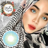 Nada Pure Blue - Ohmykitty Online Store