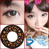 Bubble Brown - Ohmykitty Online Store