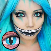 Cheshire Cat - Ohmykitty Online Store
