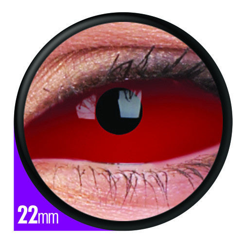 Sclera Cyclop 22mm - Ohmykitty Online Store