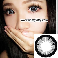 DollyEye BT15 Gray - Ohmykitty Online Store