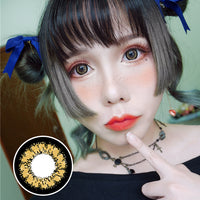 Dollywink Brown - Ohmykitty Online Store
